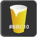 #BBC10 logo