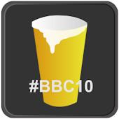 #BBC10