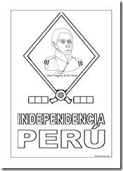 de las heras indeendencia peru 21 1