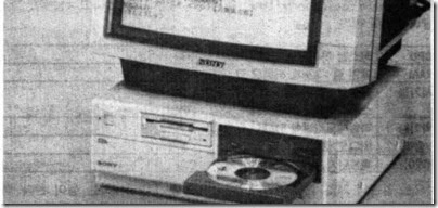 Sony-HB-750-con-CD-ROM-520x245