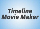timeline-movie-maker