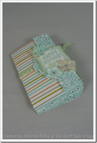 Scallop Tag Concertina Card, Petite Petals, Amanda Bates, The Craft Spa, 2014_03 (8)