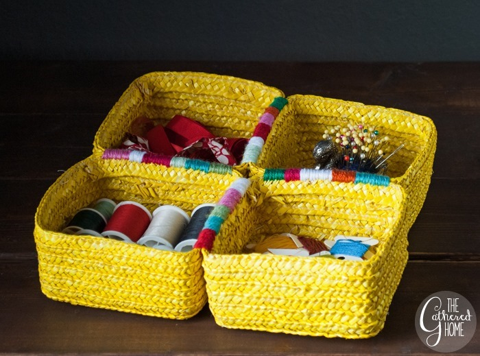 swap it like it's hot basket organizer2