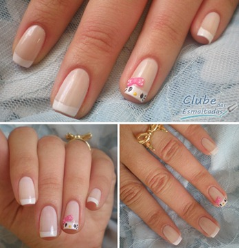 Unhas-Hello-Kit-PP