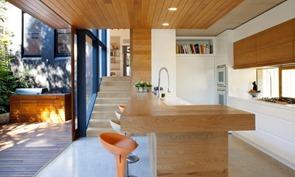 muebles-de-madera-en-cocina
