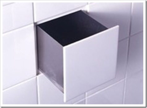 secret tile compartment