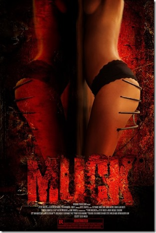 Muck-Poster