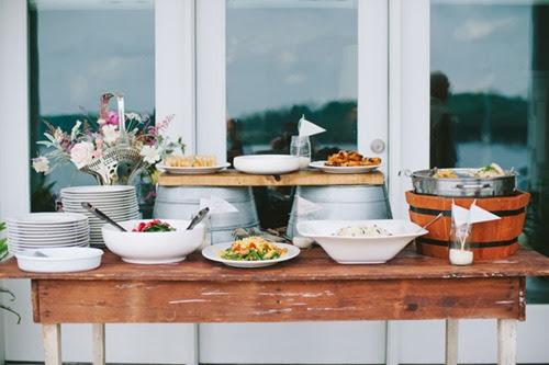 9260_southern-wedding-southern-food2-8a8e0a90497cbec4
