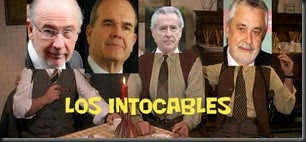 Intocables4