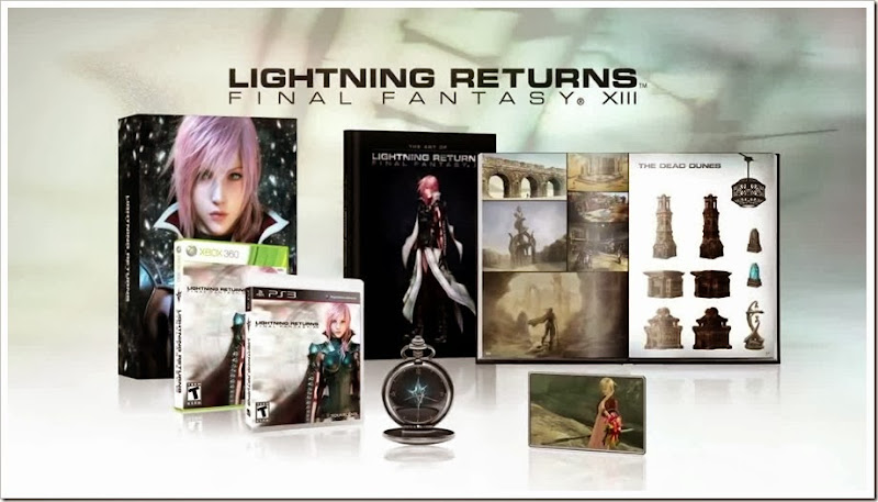 Lightning_Returns_Final_Fantasy_XIII_03