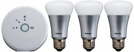 Philips 432682 Hue Personal Wireless
