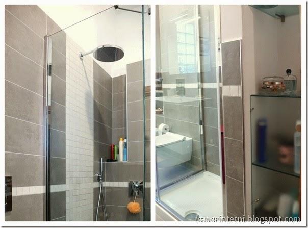 case e interni - dm studio - ristrutturazione bagno (3)