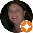 Sabrina Tanner Google profile image