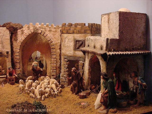 Convento de la Paz - 2011 (21).JPG