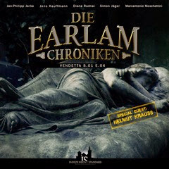 earlams_cover_folge4
