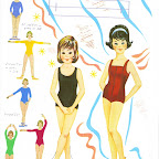 Whitman Ballet Paper Doll 1966 3.jpg