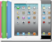 ipad apple multa china