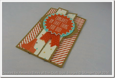 Retro Fresh Cards, Amanda Bates, The Craft Spa, 2014_04 009