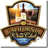 California Wine Club winelogo-150x150 R&G