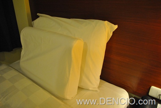 Go Hotels Bacolod Review 20