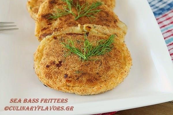 Fish Fritters.JPG