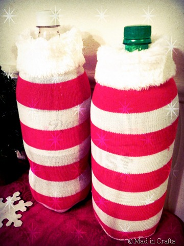 pop bottle cozies edit