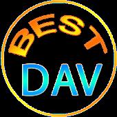 WebDAV Server - BestDAV