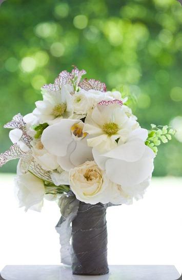 flowerwild 101030_a&a_00539_Small