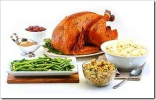 whole_foods_christmas_holiday_dinners