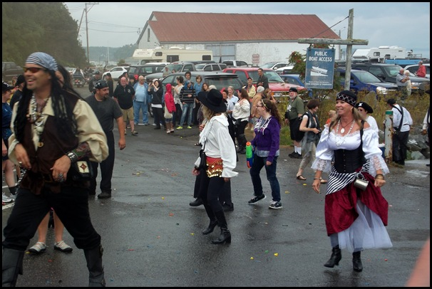 Lubec Pirate Invasion 198