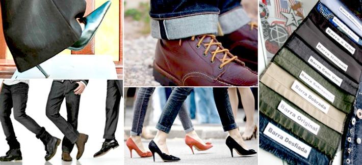 df77b1399b como-fazer-barra-calca-restaura-jeans-costura