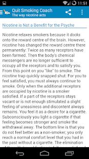 My Quit Smoking Coach - screenshot thumbnail