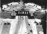 Brandenburger Tor vor 1945