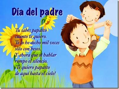 dia del padre (11)