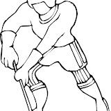 hockey-6-coloring-pages-7-com.jpg