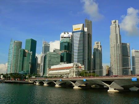 01. Singapore city line.JPG