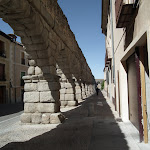 10 - Acueducto de Segovia.JPG