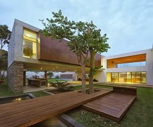 Casa-La-Planicie-II-por-Oscar-Gonzalez-Moix