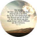 Per Schmitz