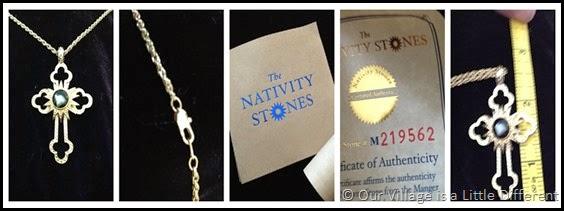 NativityStones.jpg