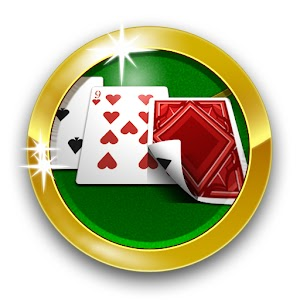 CASINO TOWN – Baccarat for PC and MAC