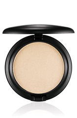 MAC IS BEAUTY_BEAUTY POWDER_ALPHA GIRL_300