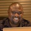 Ahmed Badejo Avatar