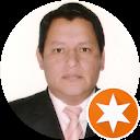Juan Wilfredo Blas Limay