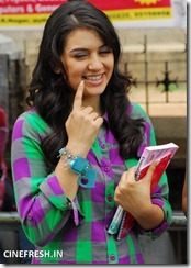 hansika-motwani-New Photos-09