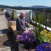 Stan G. Webb - In Retirement