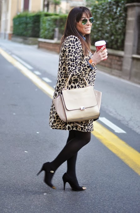 animalier-coat-fashion-blogger-outfit