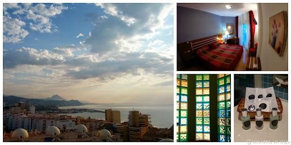 hotel-la-familia-gallo-rojo-el-campello-unaideaunviaje.com-2.jpg
