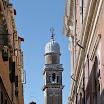 Venezia_2C_037.jpg