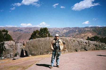 16. Q'enko langa Cuzco.jpg